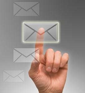 mailing_list_1265675491_1266511340