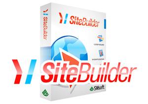 sitebuilder_box_logo-lores
