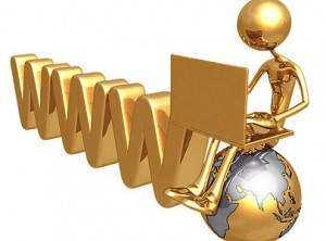 web-hostingwww