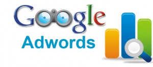 google-adwords-copy