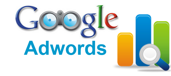 Using Google Adwords For Laser Targeted Traffic