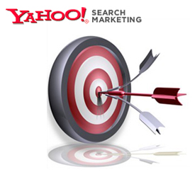 ysm-target-enhance-features1