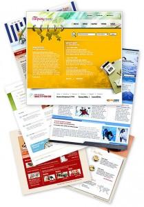 web_template