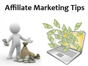 Tips-to-become-a-nAffiliate-Marketer1