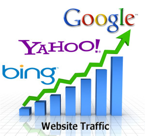 Website-Traffic-300x282