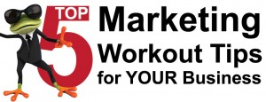 marketing-workout-blog3